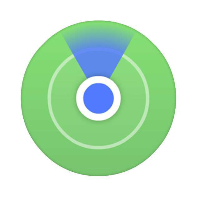 How to use Find My on your Mac to locate your iPhone and iPad