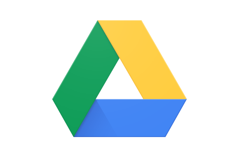 How to use Google Drive on iPhone and iPad.