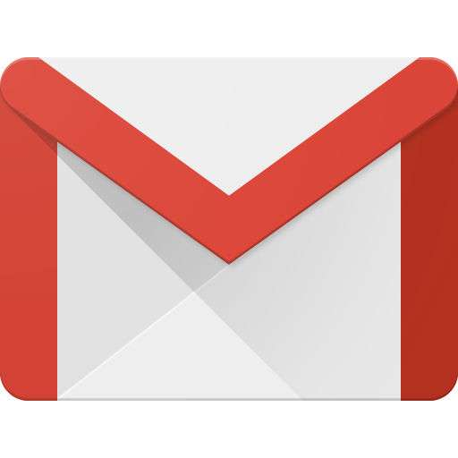 How to set up an out-of-office response on Gmail on iPhone and iPad.