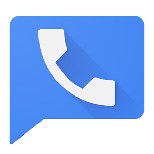 How to set up Google Voice on iPhone.