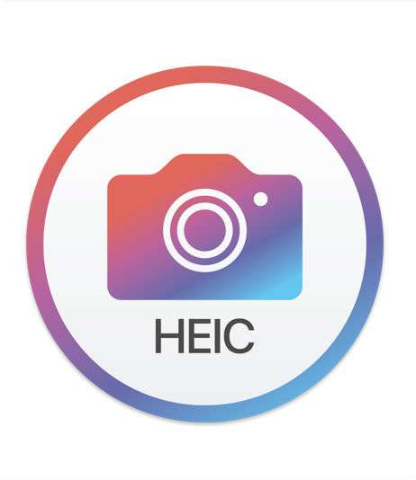 How to convert your iPhone and iPad HEIF and HEIC images to JPEG or PNG on Mac.