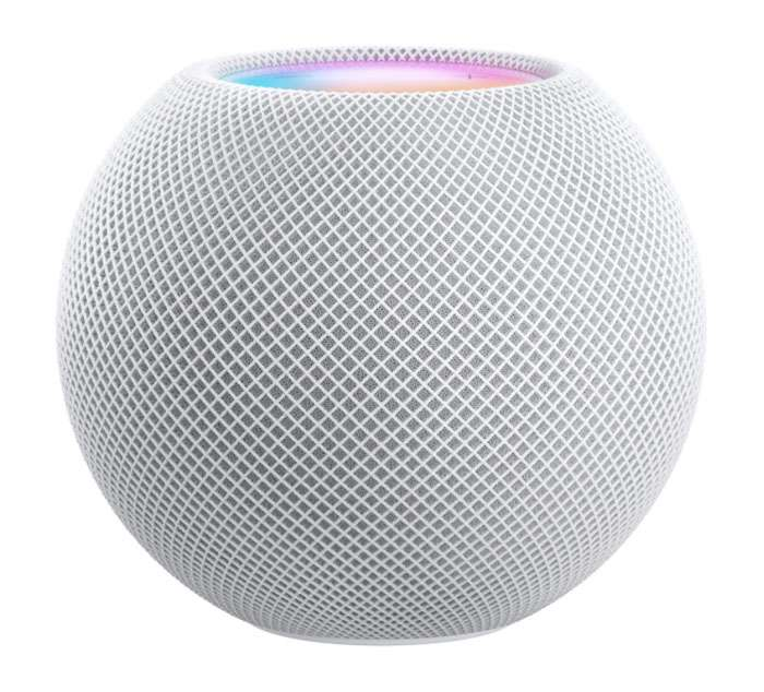 HomePod mini white