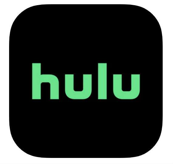 How to restrict viewing content on Hulu on iPhone, iPad, Apple TV and Mac.