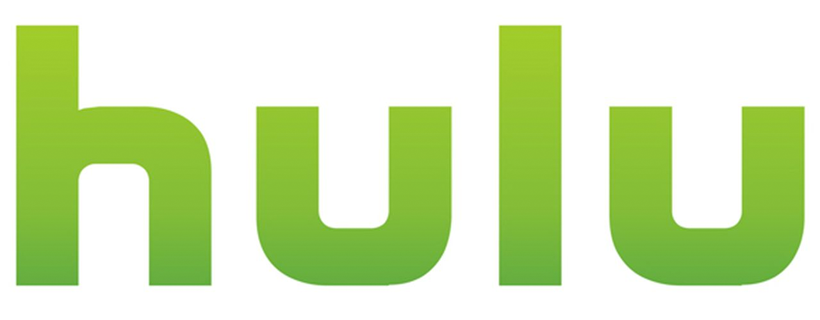 Hulu download feature iOS
