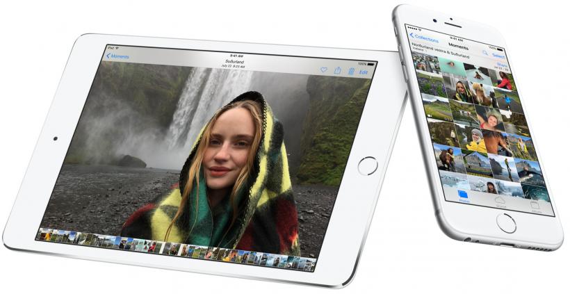 iOS 9.3.5 security update
