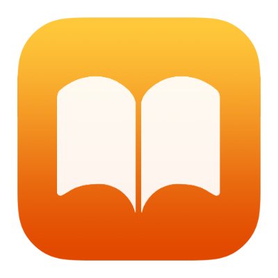 How to use iBooks on iPhone.