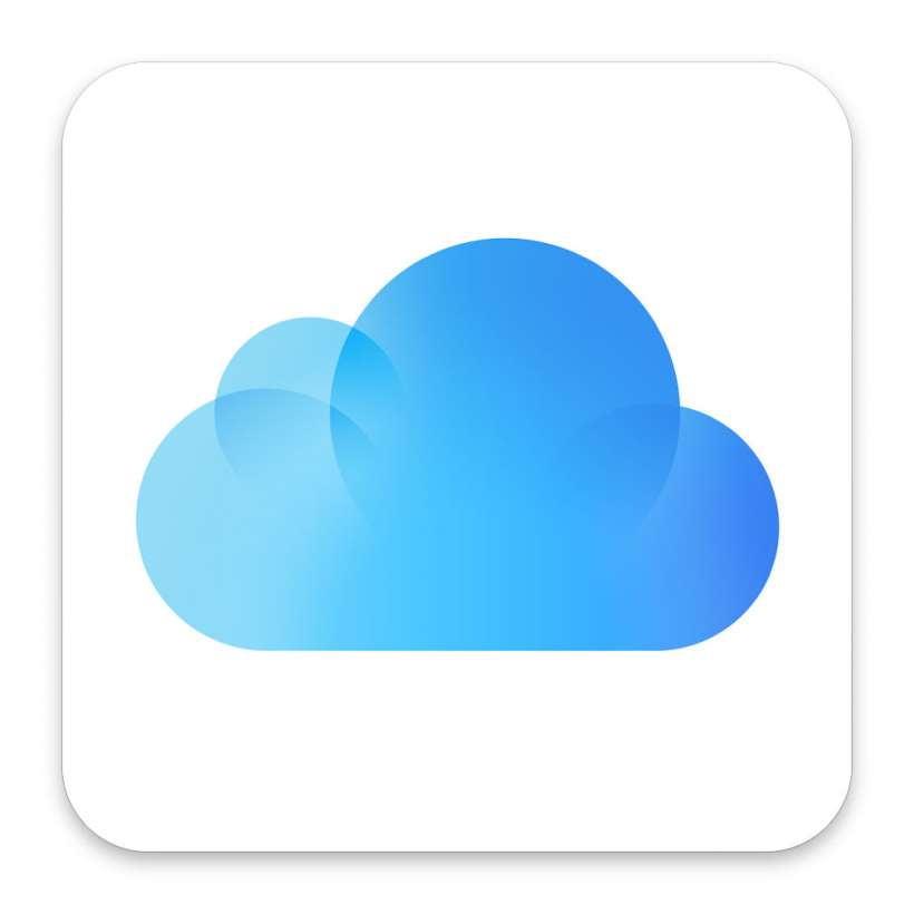 How to set up an Out of Office reply for your iCloud email