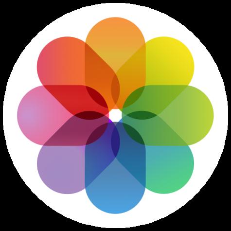 iCloud Photo Library vs. My Photo Stream.