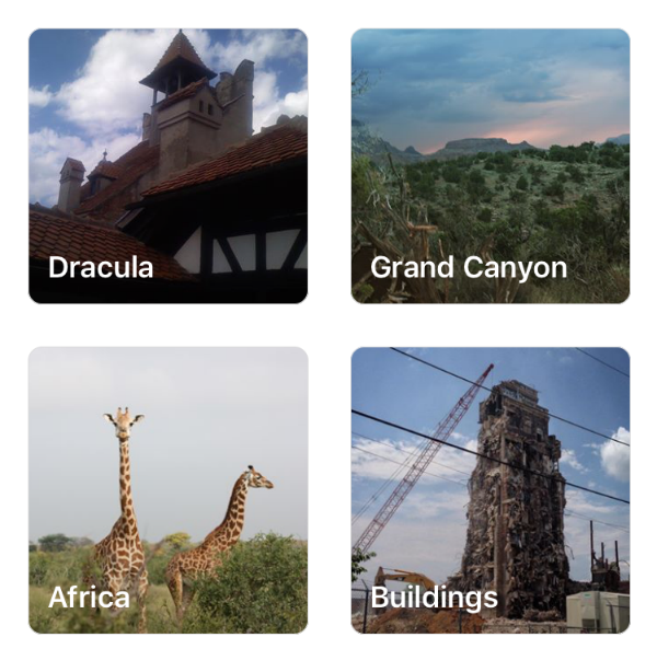 How to create collections in Instagram on iPhone and iPad.
