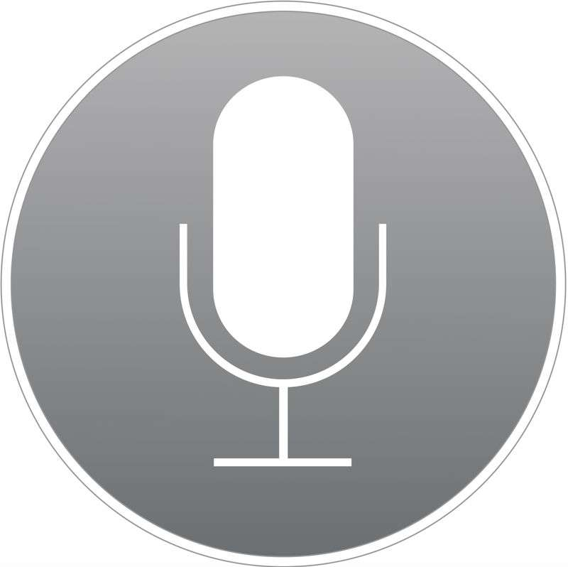 How to create custom voice commands for Voice Control accessibility on iPhone and iPad.