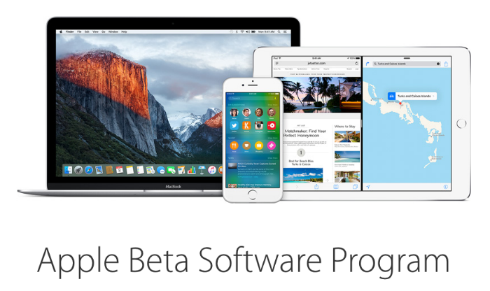 How to install iOS 9.3 public beta 3 on your iPhone.