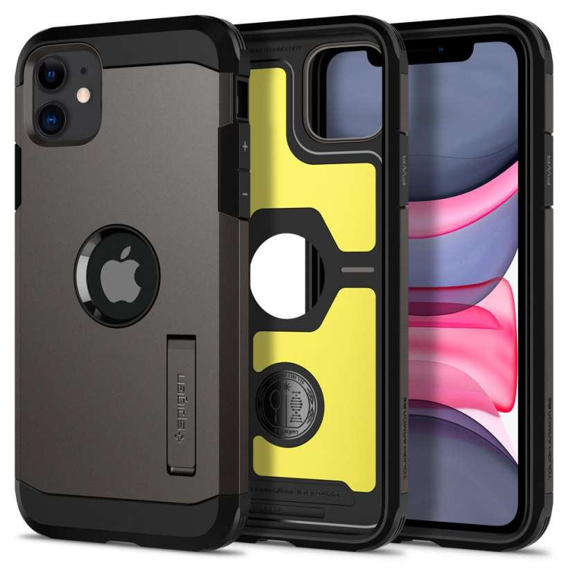 Best protective cases for iPhone 11.