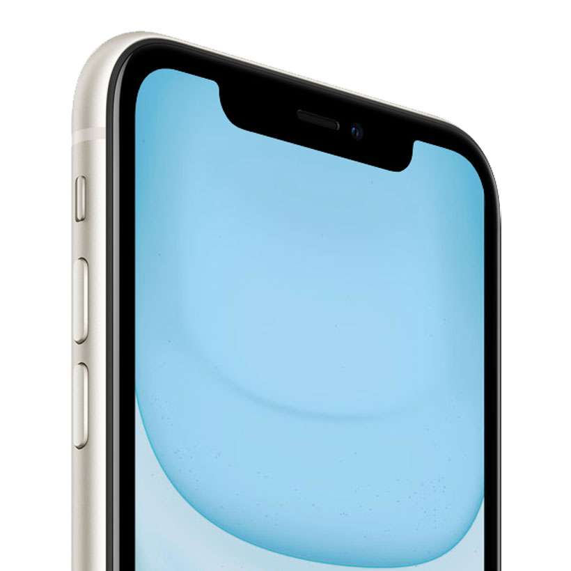 Tap to Wake iPhone