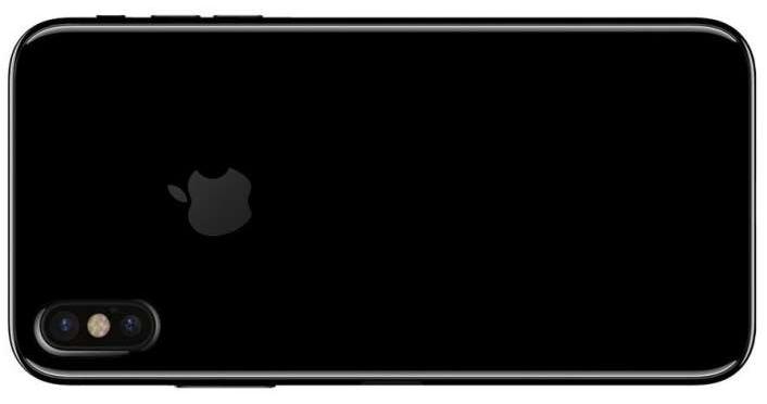 iphone edition the iphone faq