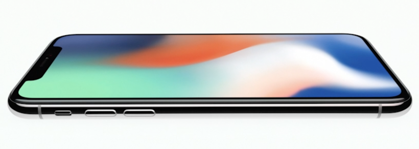How To Get The Iphone X Ringtone Without A Computer The Iphone Faq