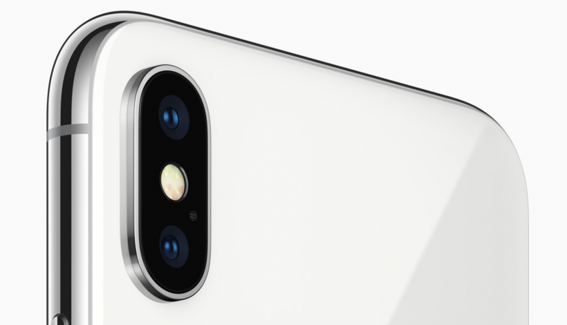 iphone camera megapixels how many megapixels is the iphone x the iphone faq 1228