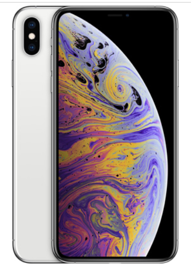 What Is The Iphone Xs Max Screen Resolution Size The