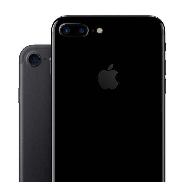 iPhone 8 Rumor