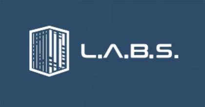 LABS Group (LABS)