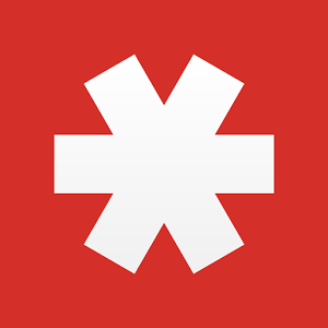 How to use LastPass for iOS to manage your passwords.