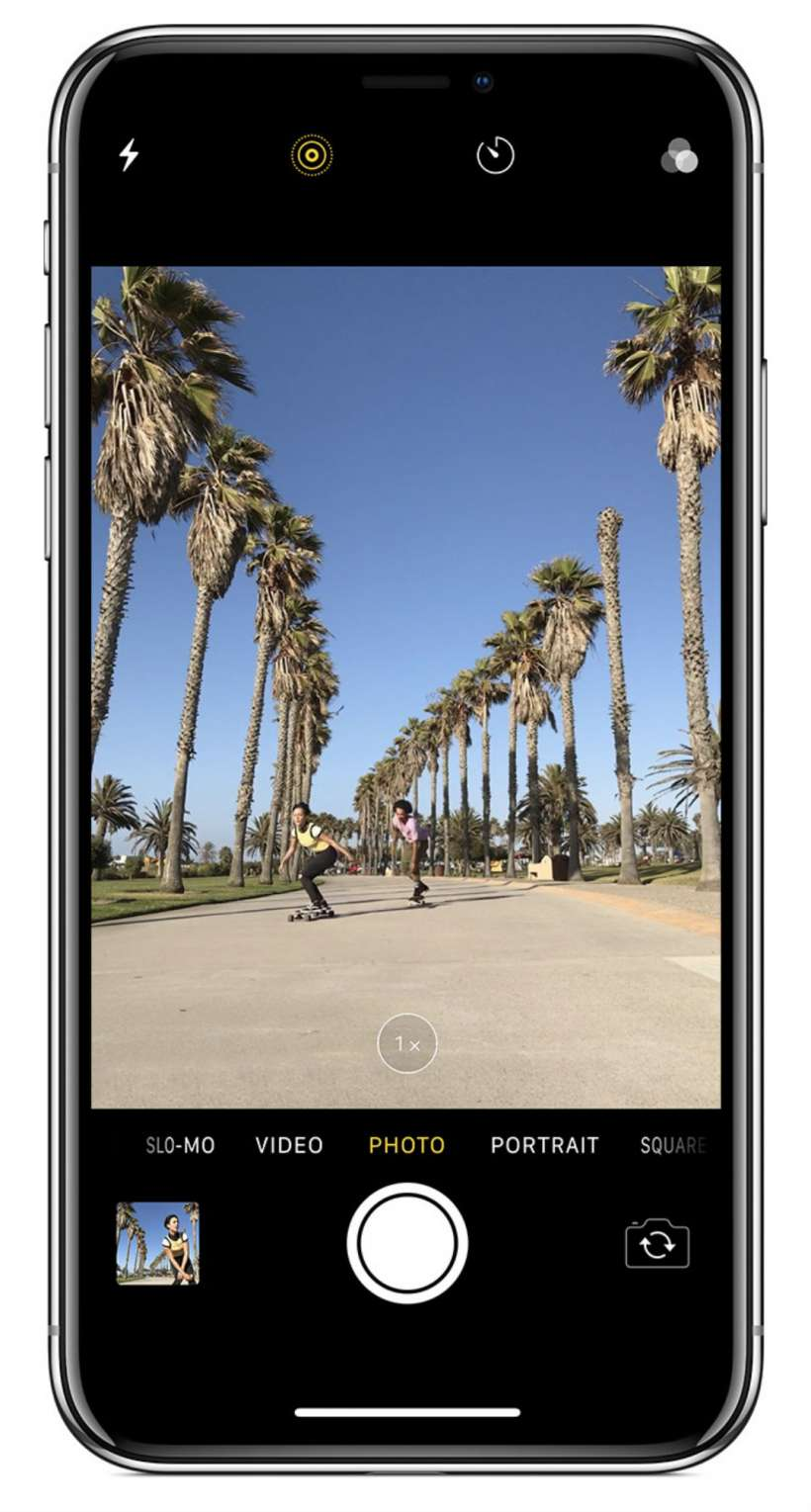 How to turn live photos into videos on iPhone and iPad.