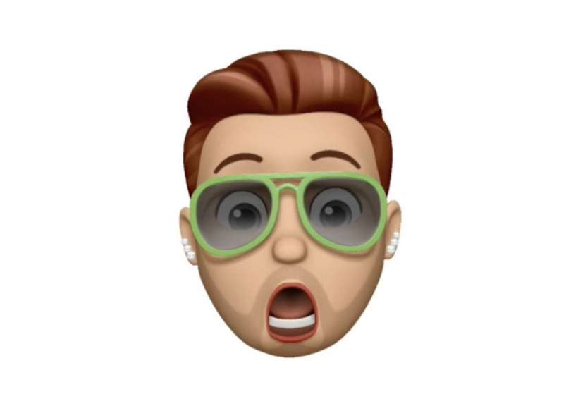 How to create and use Memoji in Messages on iPhone.
