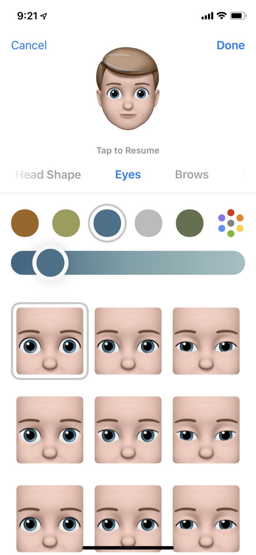 How to create and use Memoji on iPhone | The iPhone FAQ