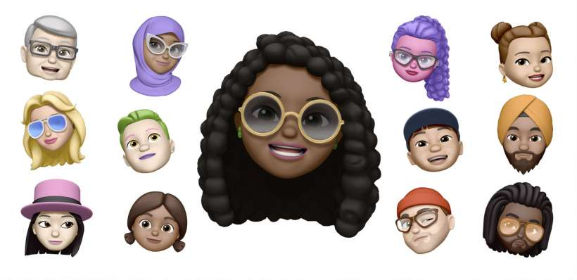 How to remove Memoji from the Messages app on iPhone and iPad.