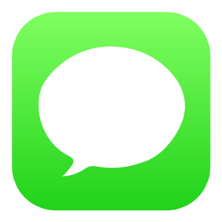 How to install and manage apps in iOS Messages.