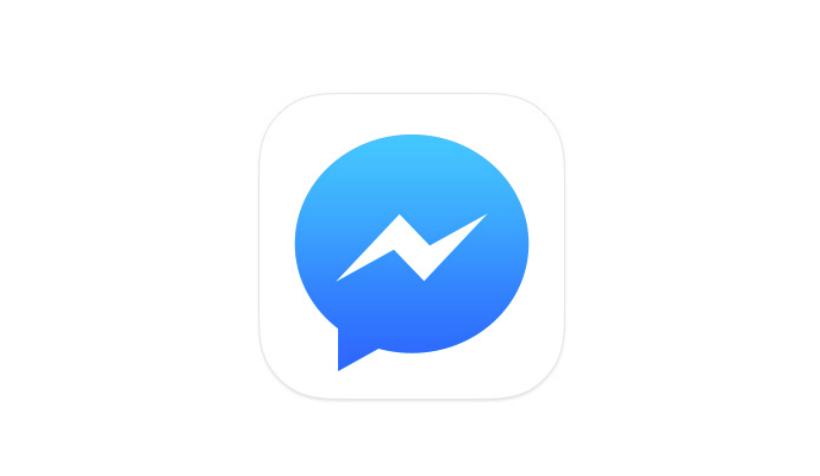 How to mute or leave a Facebook Messenger group on iPhone or iPad.