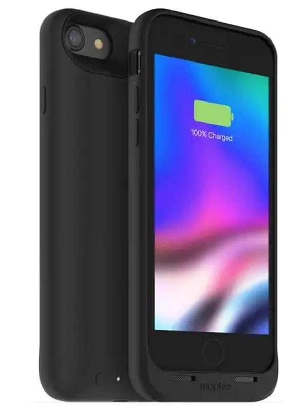 Mophie Juice Pack Wireless iPhone SE 2020