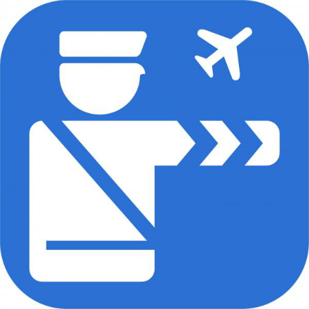 How to set up Mobile Passport on iPhone or iPad.