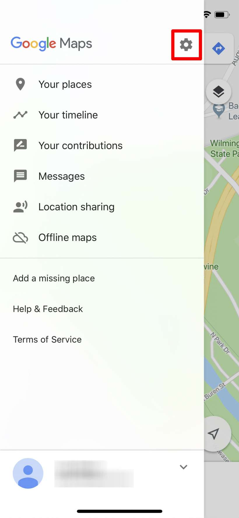 navvoice-h Does Google Maps Have Voice on world voice, aflac voice, android voice, find your voice, lync voice, no voice, your tone of voice, allstate voice, search by voice, passive voice, adobe voice,