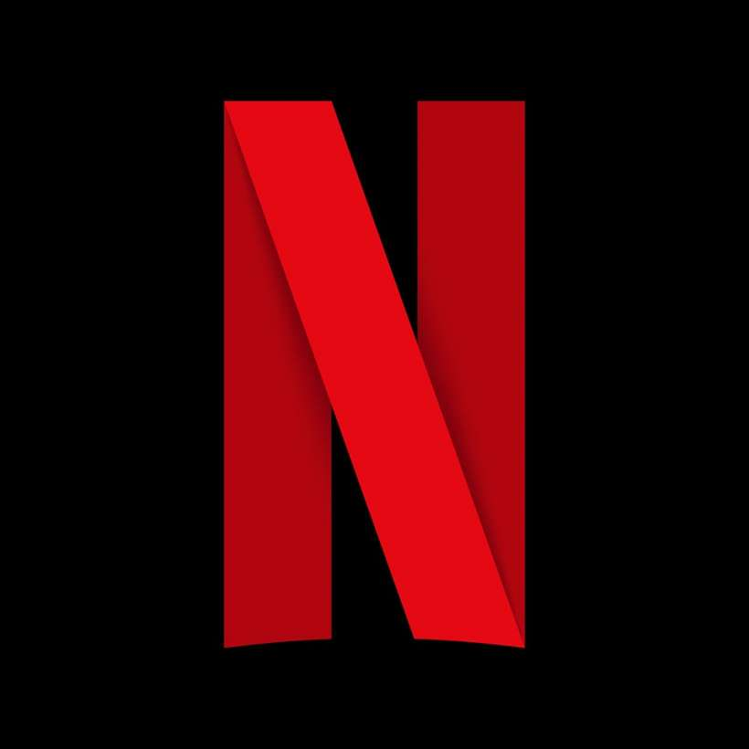 Tips and tricks to improve your Netflix experience on iPhone, iPad and Mac.