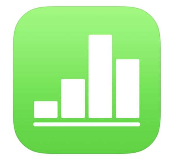 How to use formulas and functions in Numbers spreadsheets on iPhone and iPad.