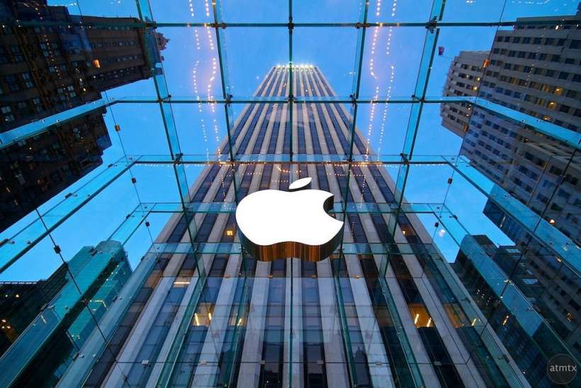 Apple will report 3rd quarter FY 2015 earnings on July 21.