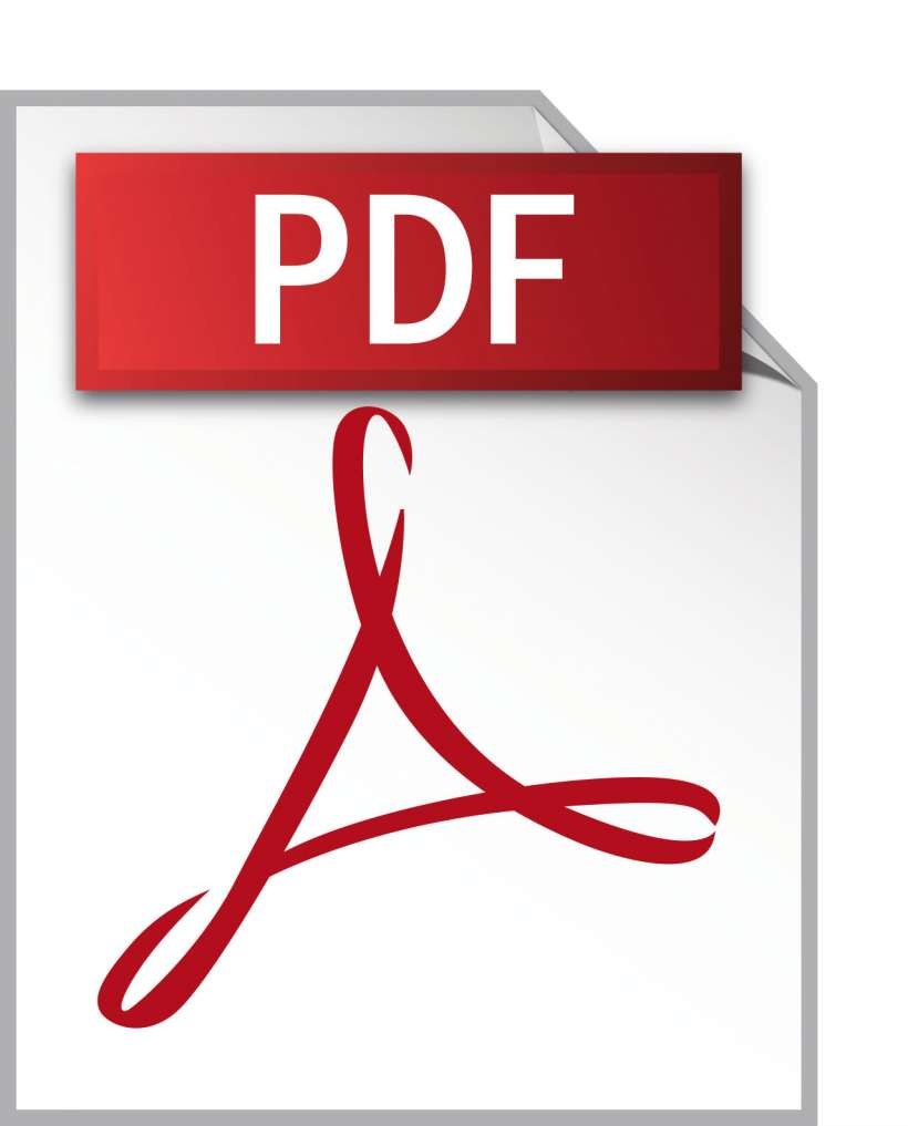 How to save photos in a PDF on iPhone and iPad.