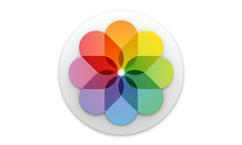 How to create smart albums in Photos for Mac.