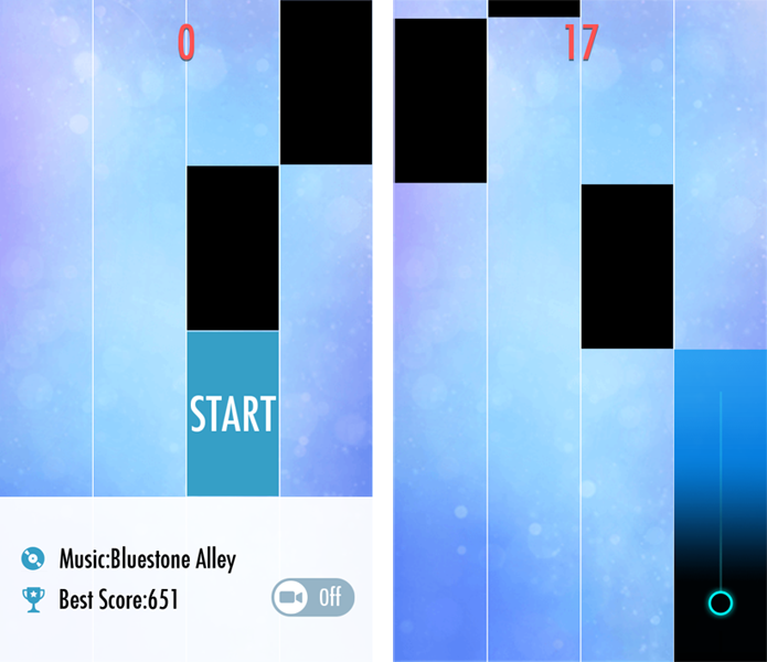 Image currently unavailable. Go to www.generator.pickhack.com and choose Piano Tiles 2 image, you will be redirect to Piano Tiles 2 Generator site.
