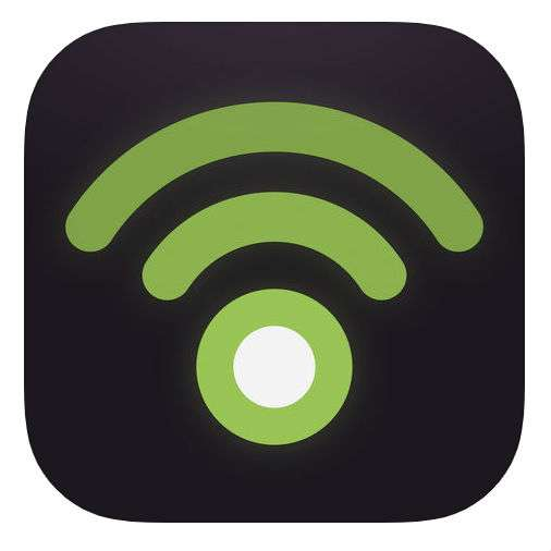 Podcast managers and players for iPhone and iPad.