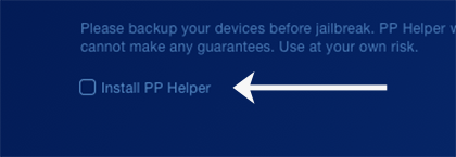 PP Helper