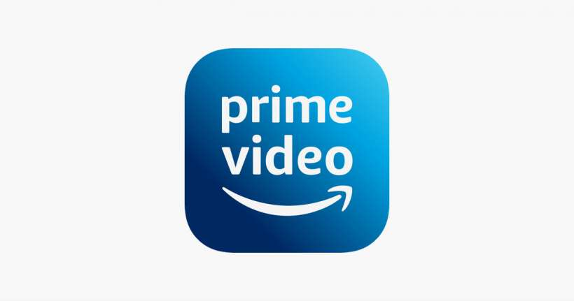 How to set up parental restrictions for Amazon Prime Video on iPhone and iPad.