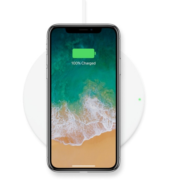 iOS 11.2 to offer faster wireless charging speeds for iPhone 8, iPhone 8 Plus and iPhone X.