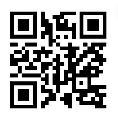 How to generate a QR code to join your WiFi network.