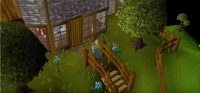 iOS App of the Week: Shining Force and RuneScape [Classics