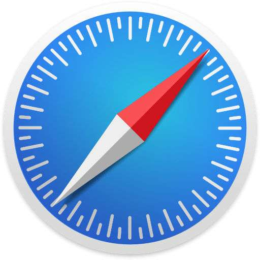 How to change Safari's default search engine to Google, Yahoo, Bing or DuckDuckGo on iPhone and iPad.