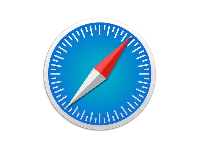 Safari save open tabs