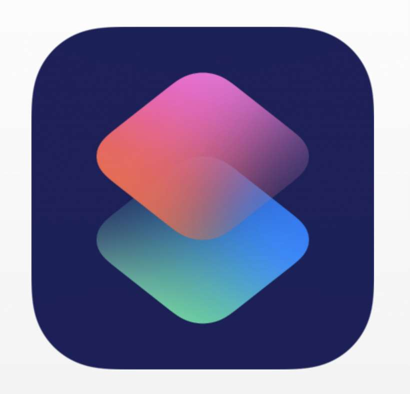 How to create automations in the Shortcuts app on iPhone and iPad.