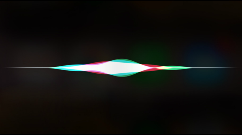 How to check which apps work with Siri on iPhone.
