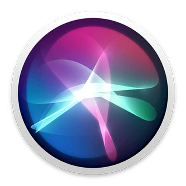 Disable Siri command recording
